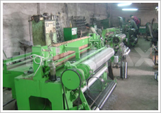 Wire Galvanizing Line Manufacturers Suppliers Exporters in