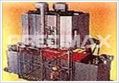 Drop Bottom Roller Bogie Hearth Furnace Manufacturers
